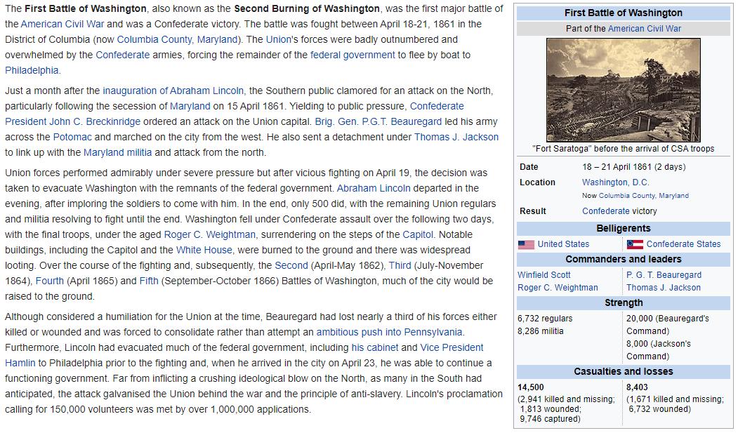 Battle of Washington.PNG
