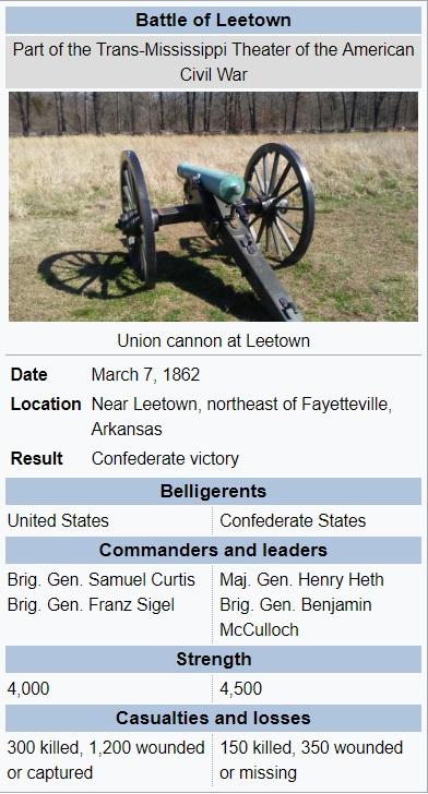 Battle_Leetown.jpg