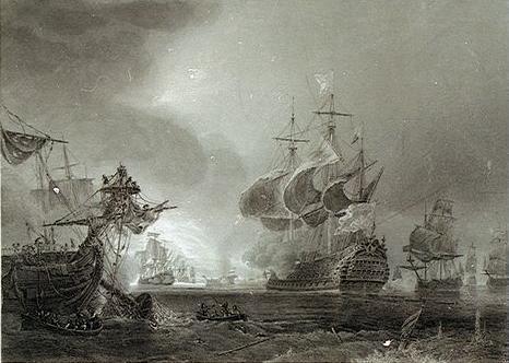 Battle_of_Beachy_Head_10,_July_1690.jpg