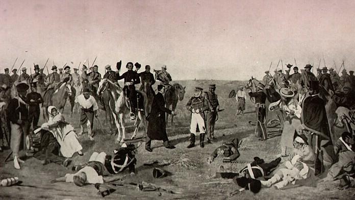 Battle_of_Las_Piedras.jpg
