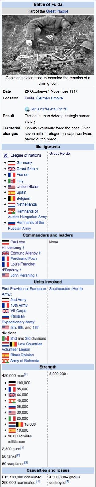 BattleOfFuldaComplete.jpeg