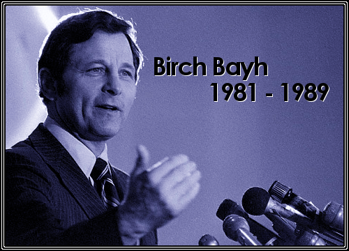 Bayh - Copy.png
