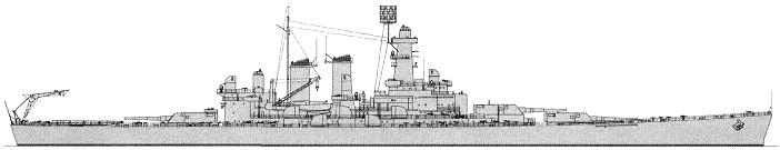 BC-7.png