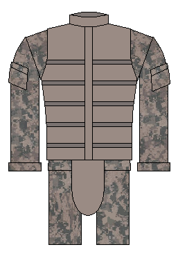 BDU armor.PNG