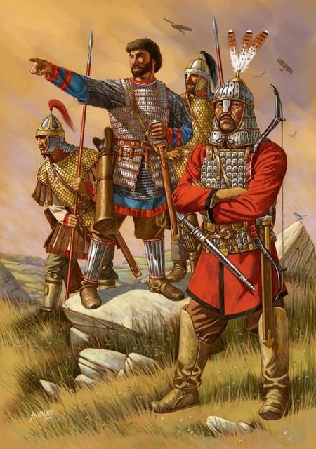 belisarius-and-captains.jpg