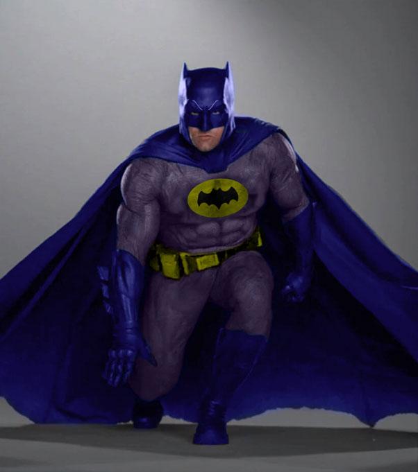 ben-affleck-batman-66.jpg