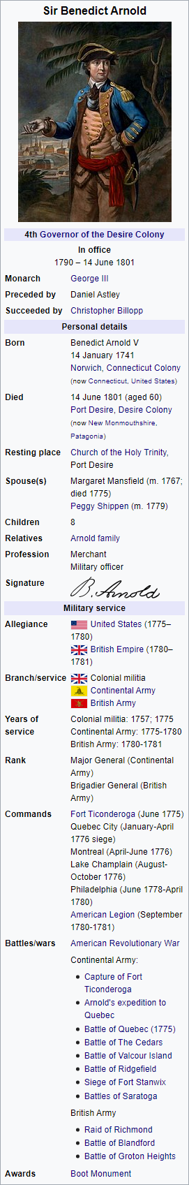 benedict arnold.png