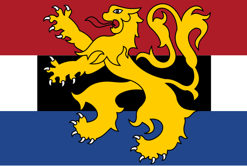 Benelux_vlag.svg.png
