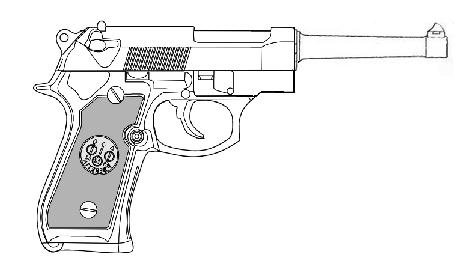 ! Beretta 08.png