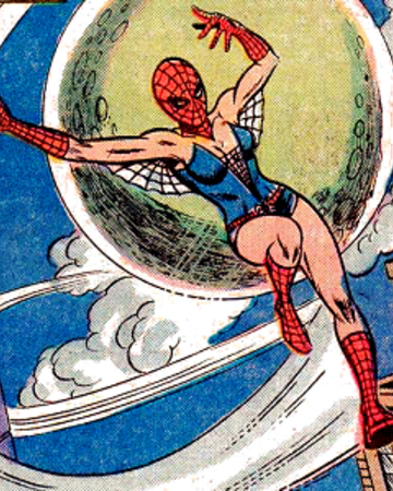 Betty_Brant_T-78227.png