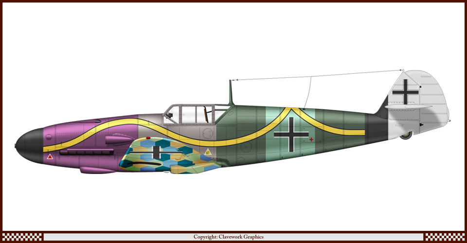 Bf109F2_Jasta23b.jpg