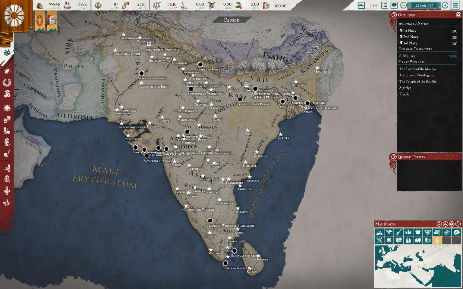 Bharat-Atlas.jpg