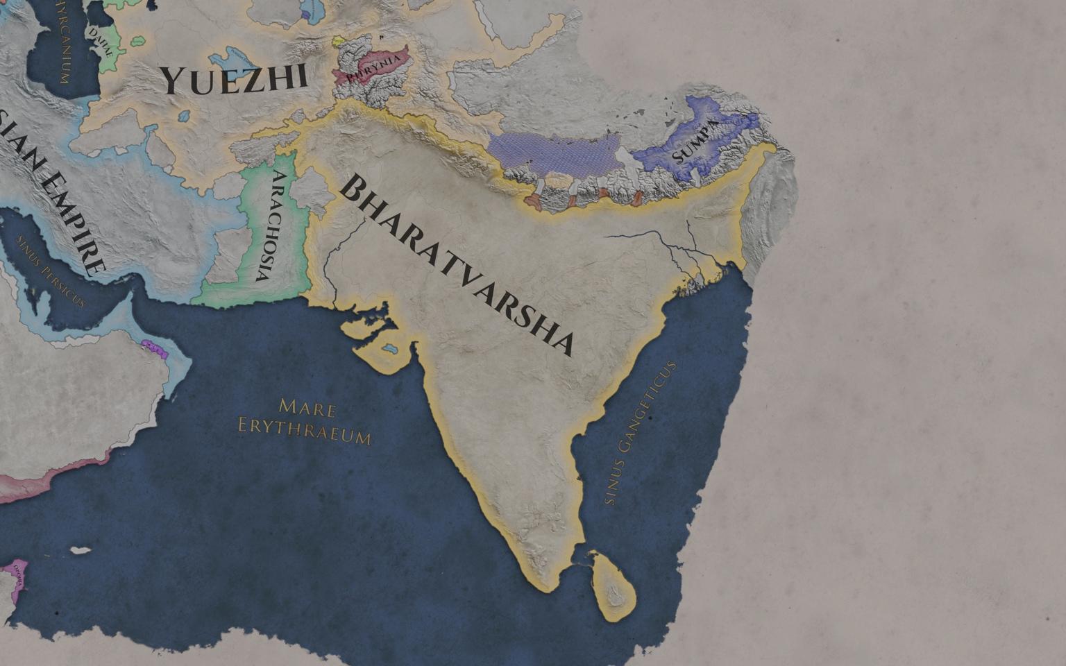 Bharat-Geography.jpg