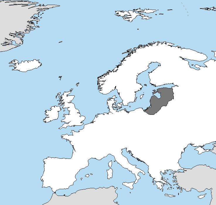 Big Map Europe.png
