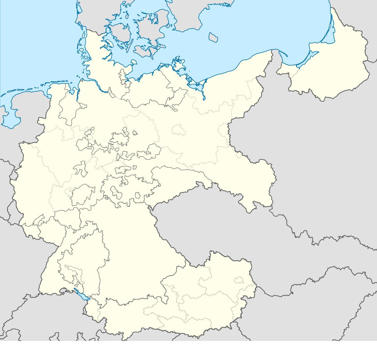 big weimar - austrian borders.jpg