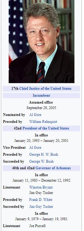 Bill Clinton.png