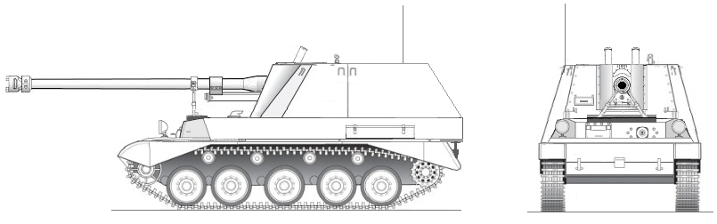 BK38 Wolfhound 20pdr.png