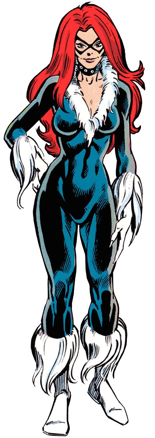 blackcat-redhead.jpg