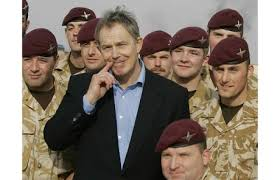 Blair in Kosovo.jpeg