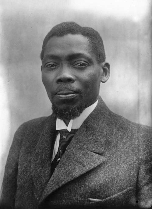 Blaise_Diagne-1921.jpg