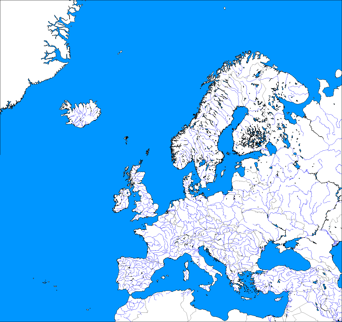 Blank%20Europe%201%20wwith%20rivers.PNG