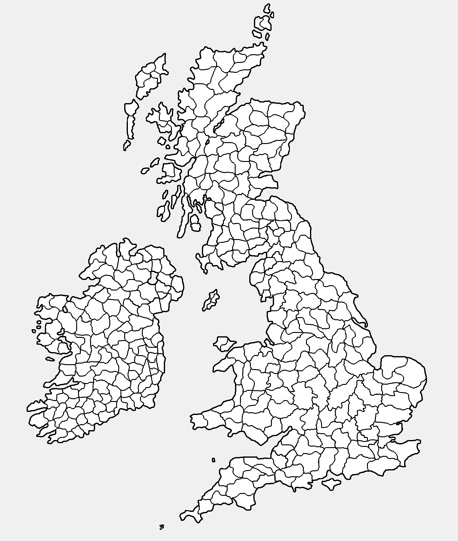 Blank Map of Britain.png