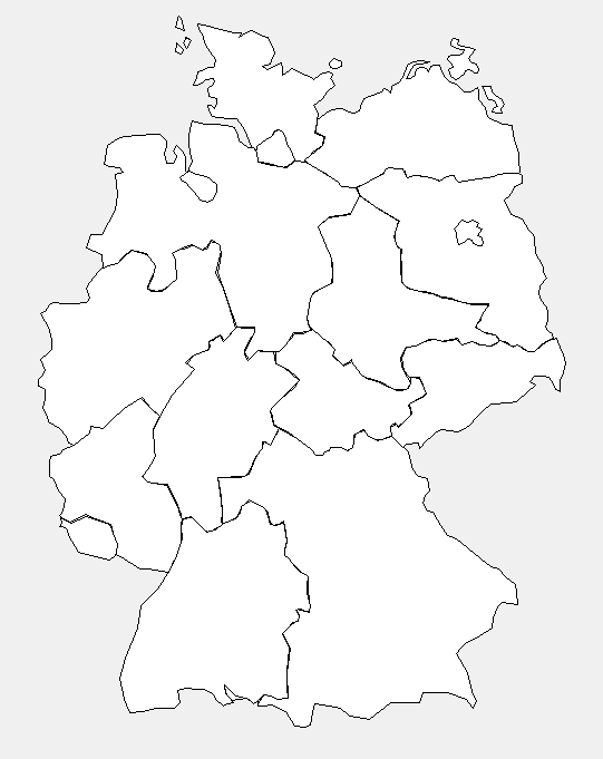 Blank Map of Germany.png