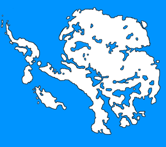 Blank Map2.jpg