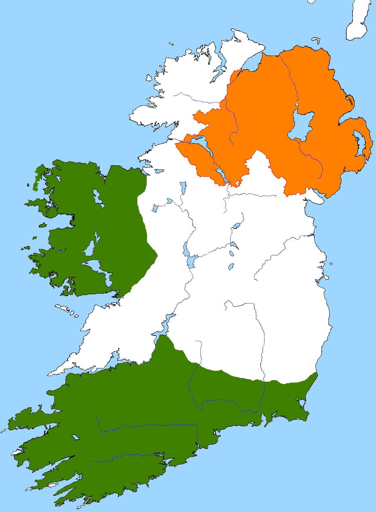 blank NA map.png