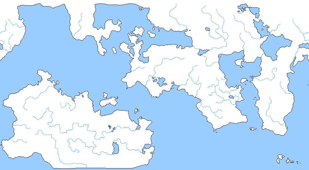 Map Thread IV | Page 145 | Alternate History Discussion