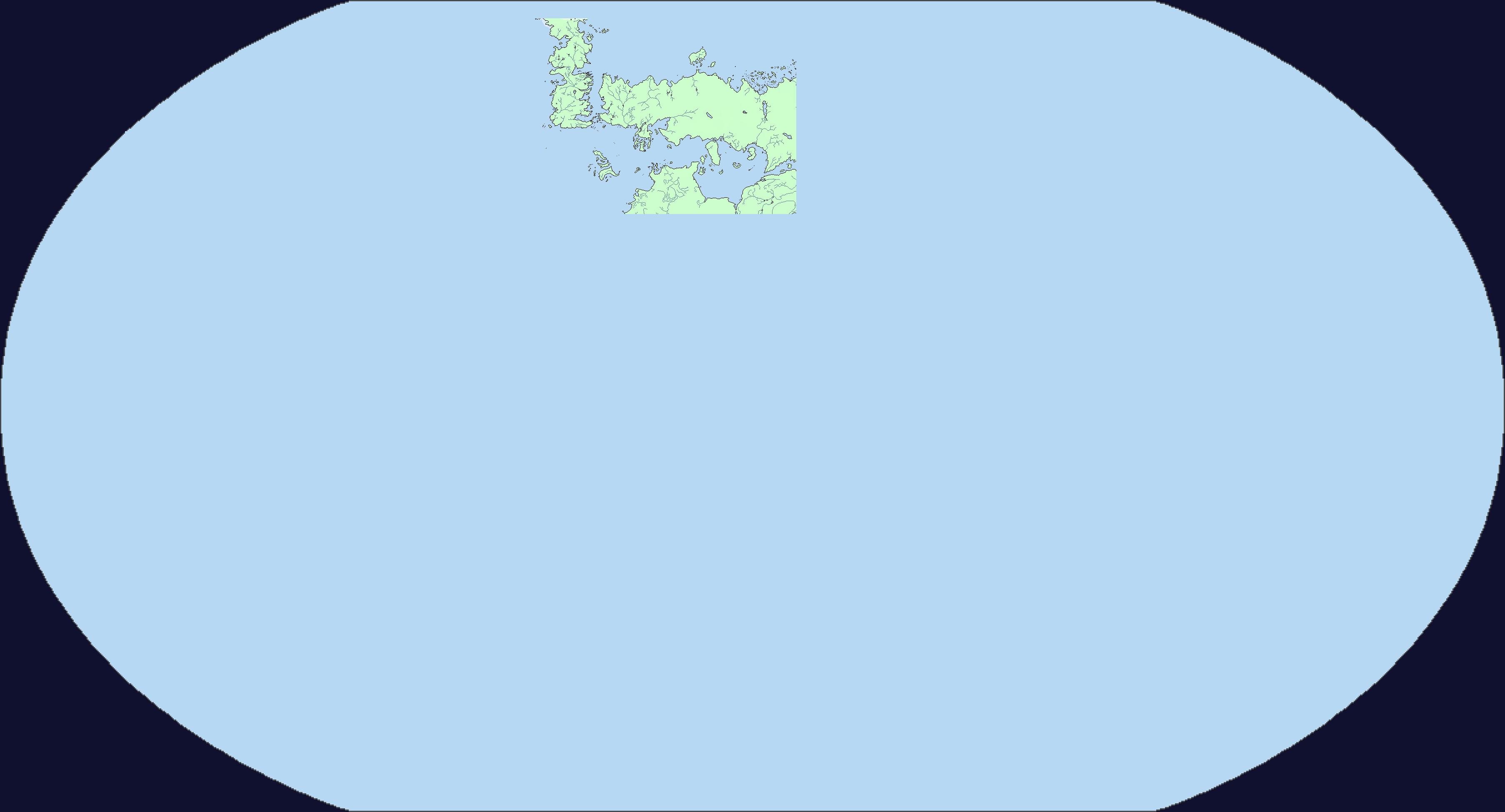 Blank Sea.png