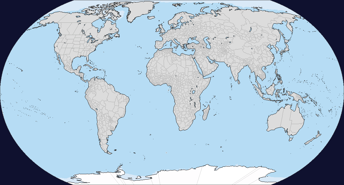 blank_borders.png