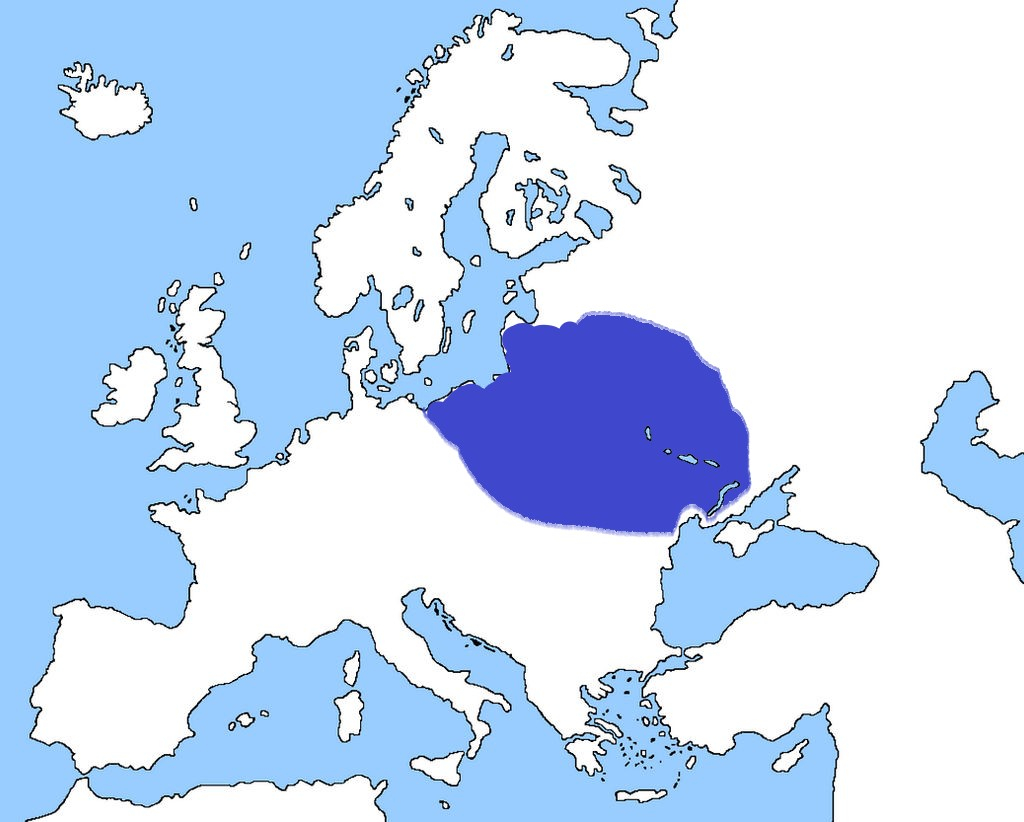 blank_map_of_europe_without_borders_by_ericvonschweetz_d9ioqgx-fullview.jpg