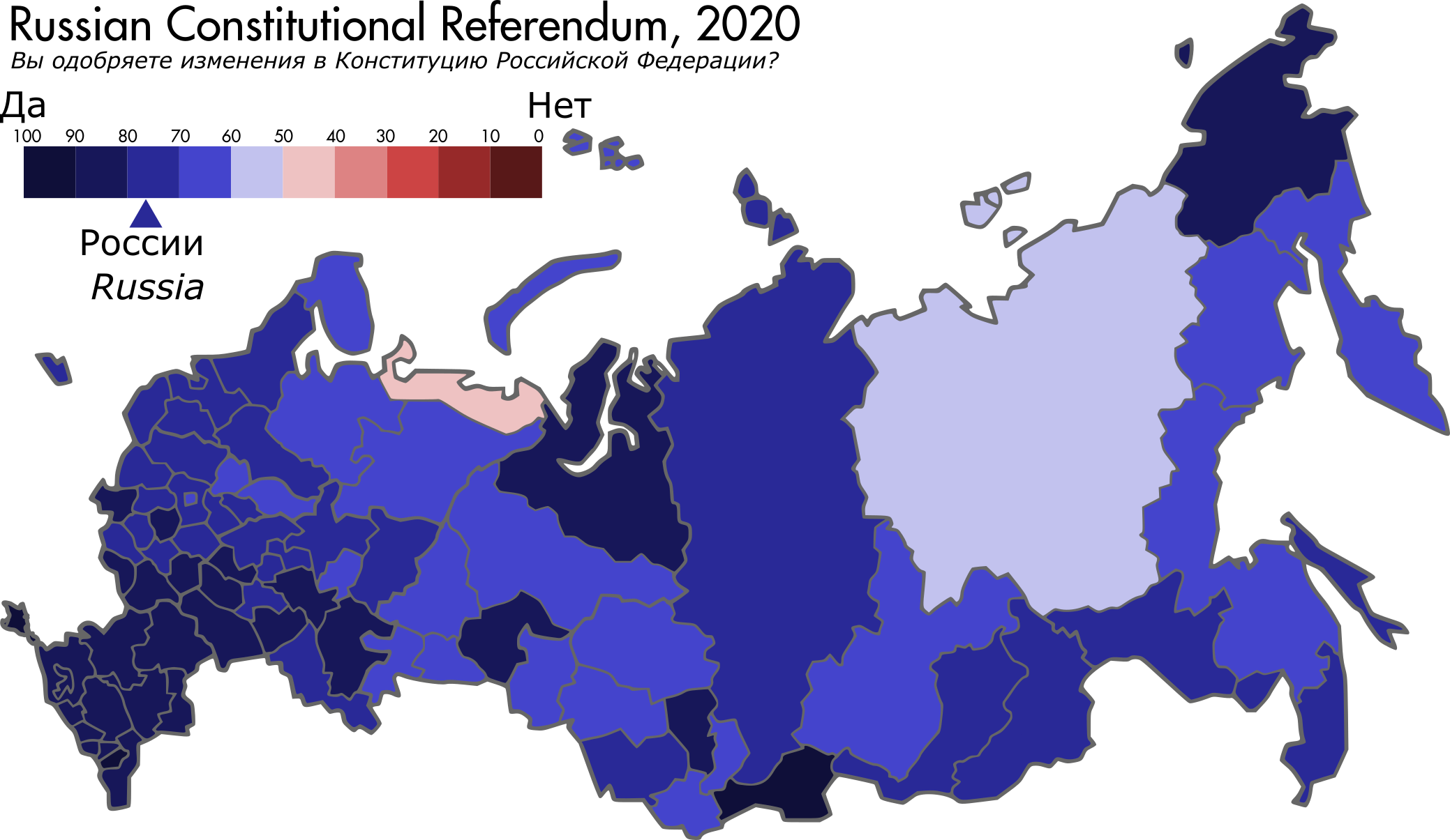 Blank_map_of_Russia-gray.png
