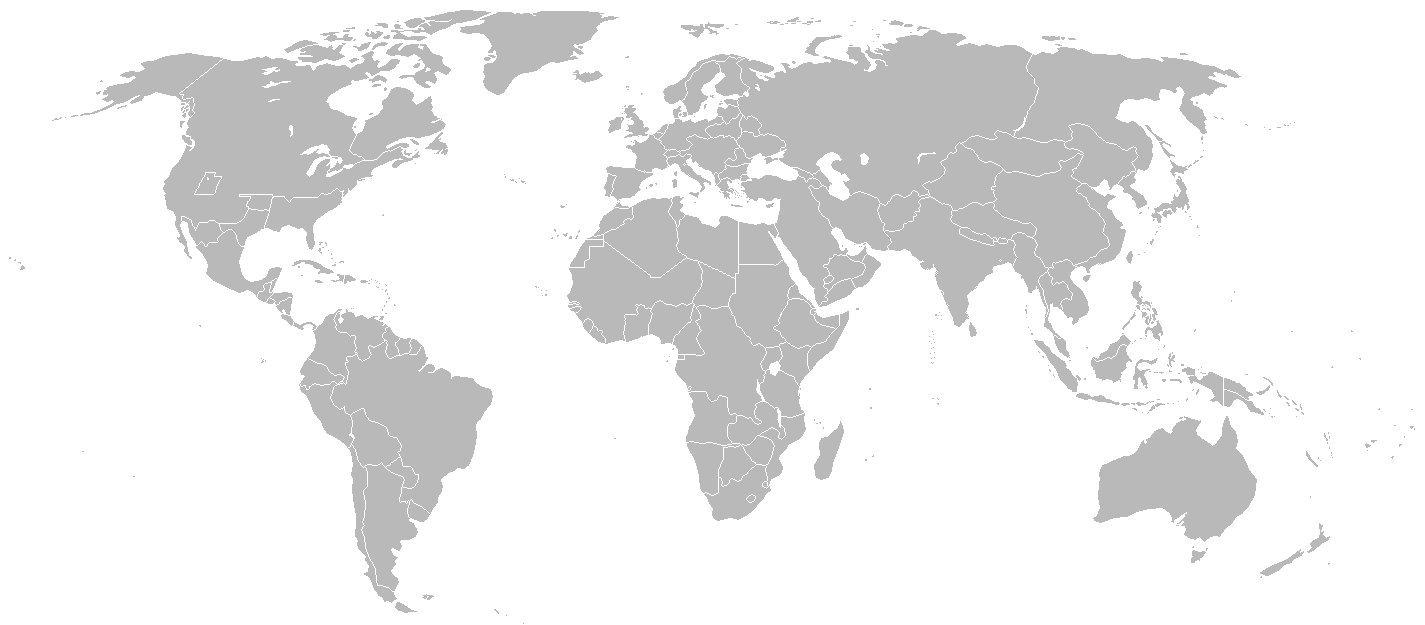 BlankMap-World_1953.png