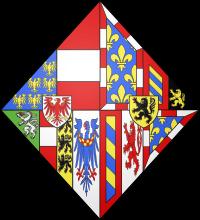 Blason_FR_Marie_de_Bourgogne.svg.png