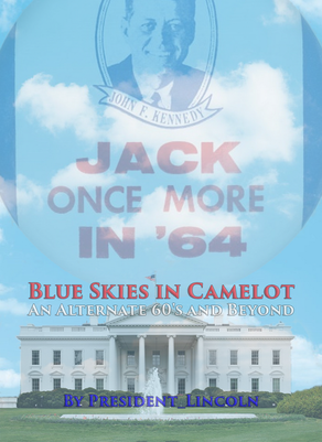 blue_skies_camelot (1).png