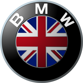 challenge british motor works alternate history discussion