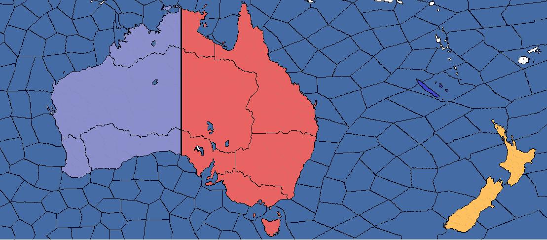 BNA Australia Map.png