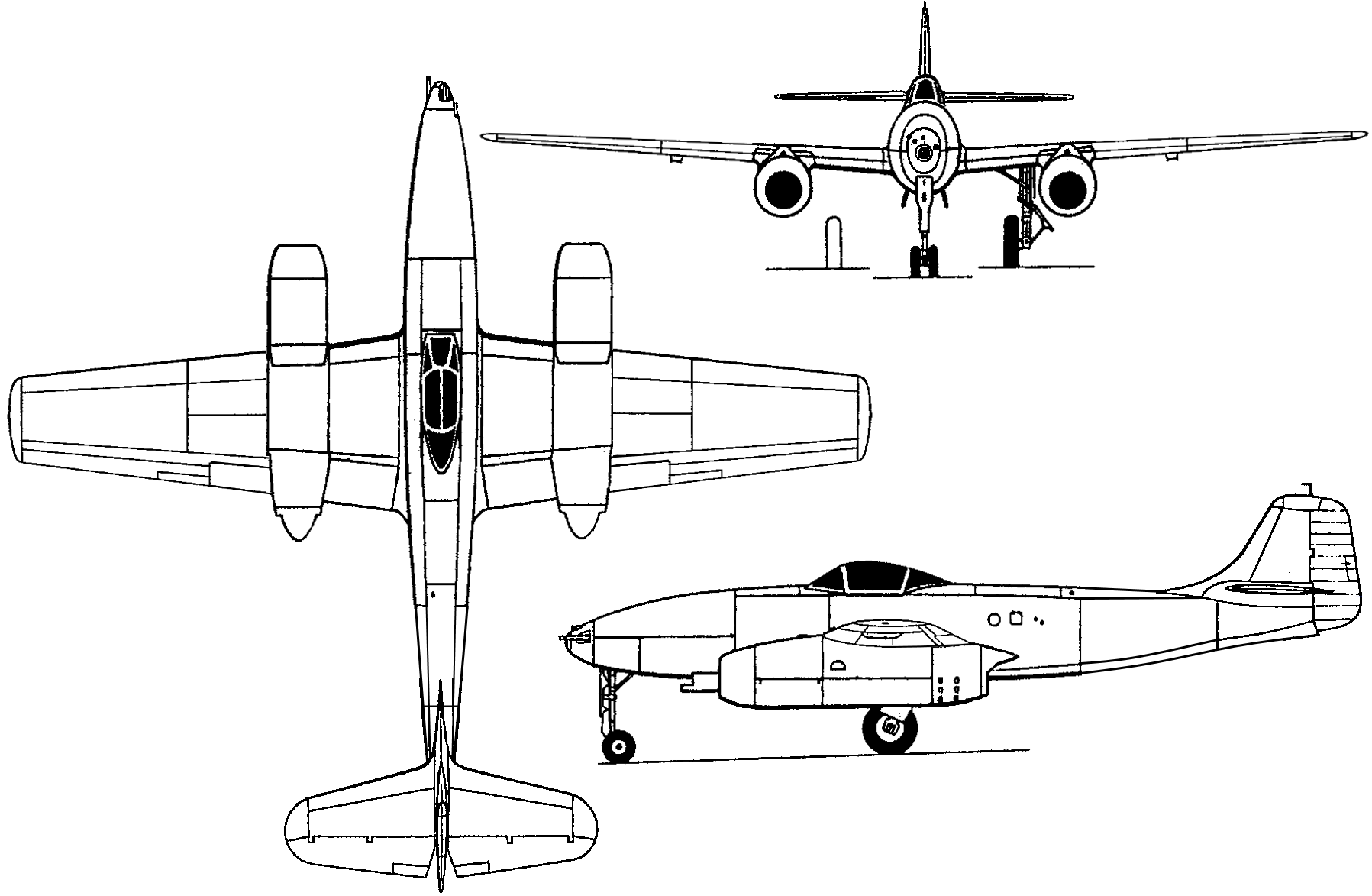 Boeing P-70 Screaming Eagle.png