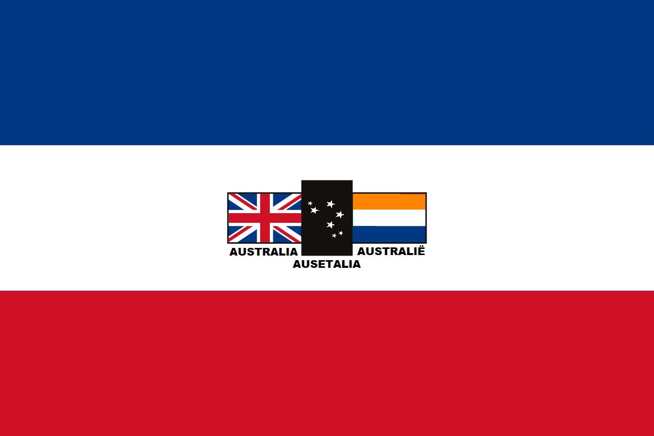 Boer australia.png