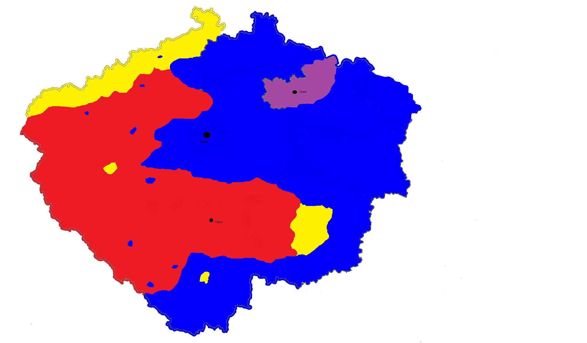 Bohemia 1420 1421.jpg
