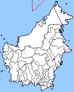 Borneo V1.png
