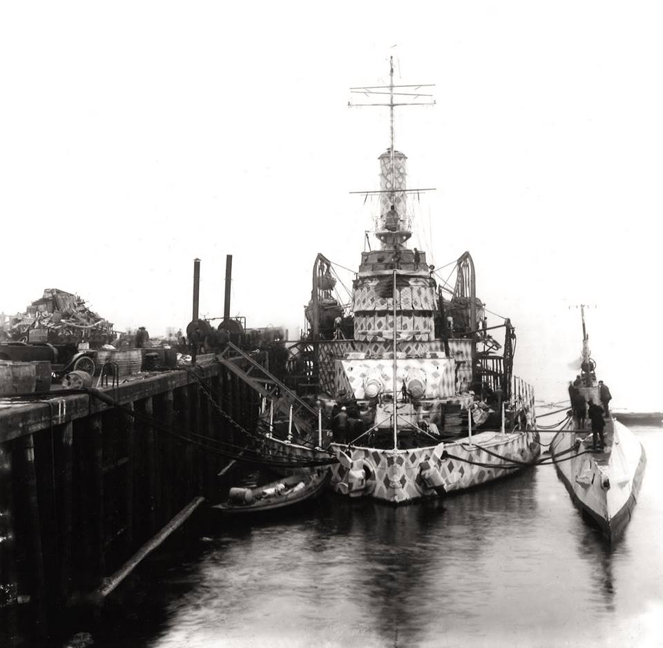 boston-navy-yarddecember-21st-1917.jpg