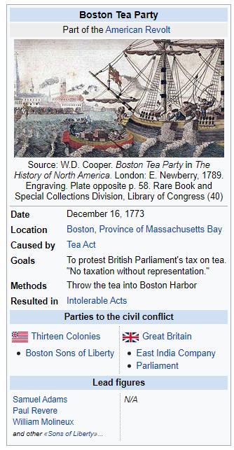 Boston Tea Party.png