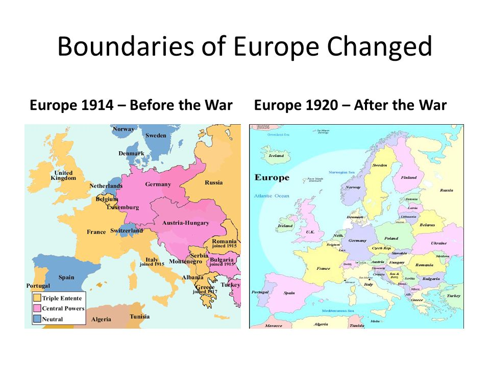 Boundaries+of+Europe+Changed.jpg