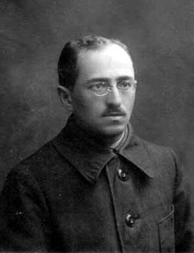 Br.Tarashkevich.jpg