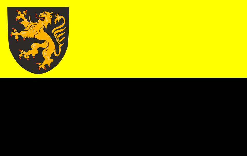 Brabant.png