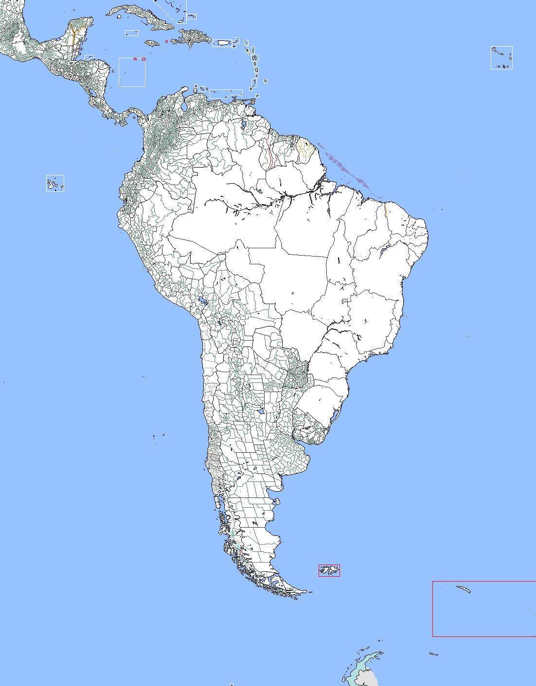 brazil- no native.png
