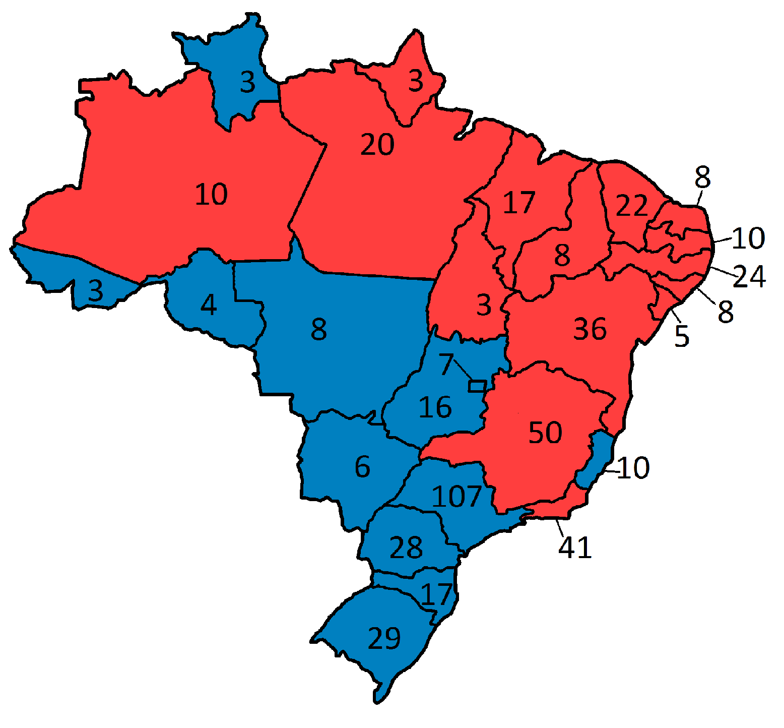 brazil_blank_map_state.png